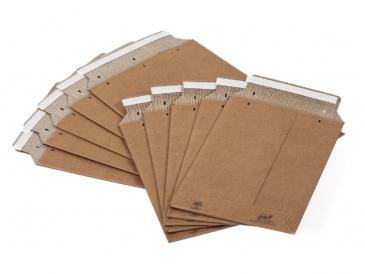 Bizforbiz groothandel verpakkingsmateriaal goedkoop for Verpakkingsmateriaal groothandel