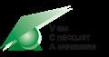 VVA1/VCA1