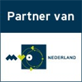 Partner MVO