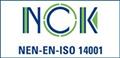 NEN-EN-ISO 14001