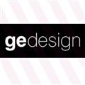 Logo gedesign