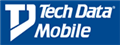 Logo Tech Data Mobile