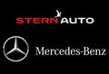 Logo Stern Auto