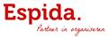 Logo Espida