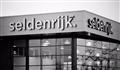 Logo Seldenrijk BV