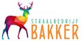 Logo Straalbedrijf Bakker