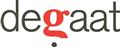 Logo Degaat