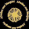 Logo Afvallen met Margriet