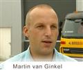 Martin van Ginkel